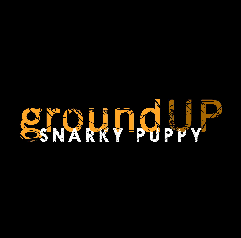 an examination of the songs of the band snarky puppy Les dernières actualités cinématographiques, les films en streaming vf, les nouveaux films tirés des films 2017 et bien plus.
